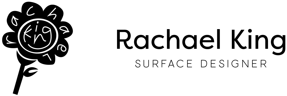 rachael-king-surface-designer